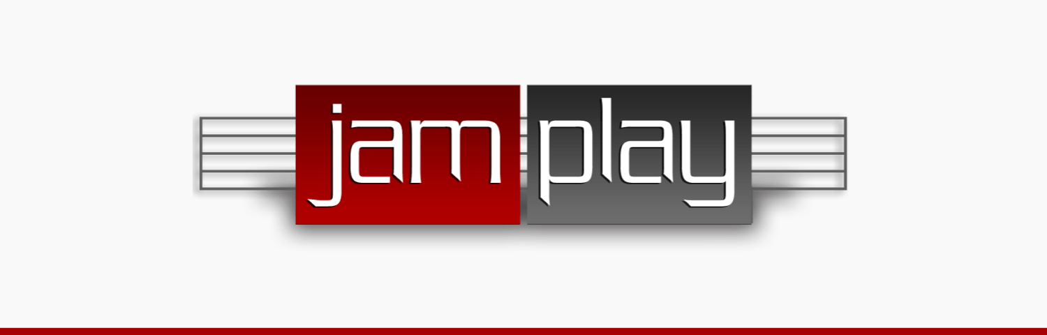 jamplay banner