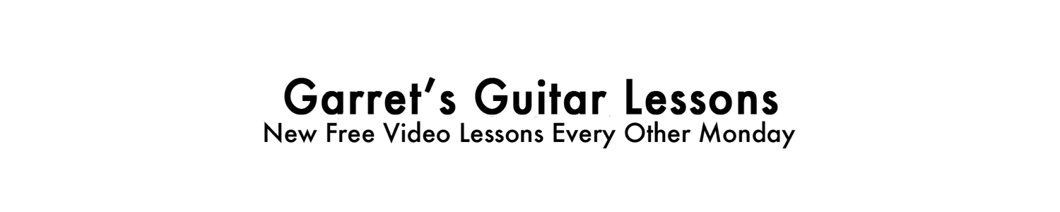 Mastering Guitar Chords - 15+ Experts Share Their Advice and ...