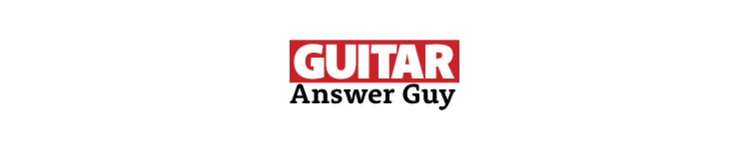 guitaranswerguy banner