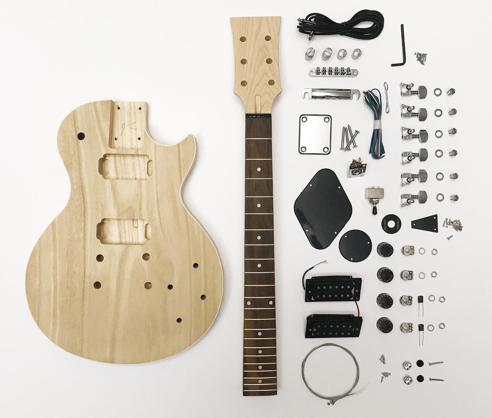 5 diy christmas projects guitarists will love musician tuts diy guitar projects take more time than guitar pedal kits as it involves gluing painting fine tuning and personalizing although some diyers may choose solutioingenieria Images
